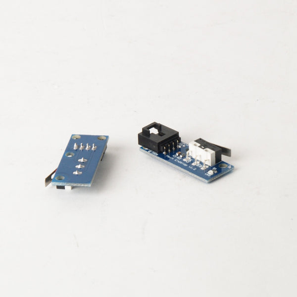 Axis Sensor for FlashForge 3D Printers