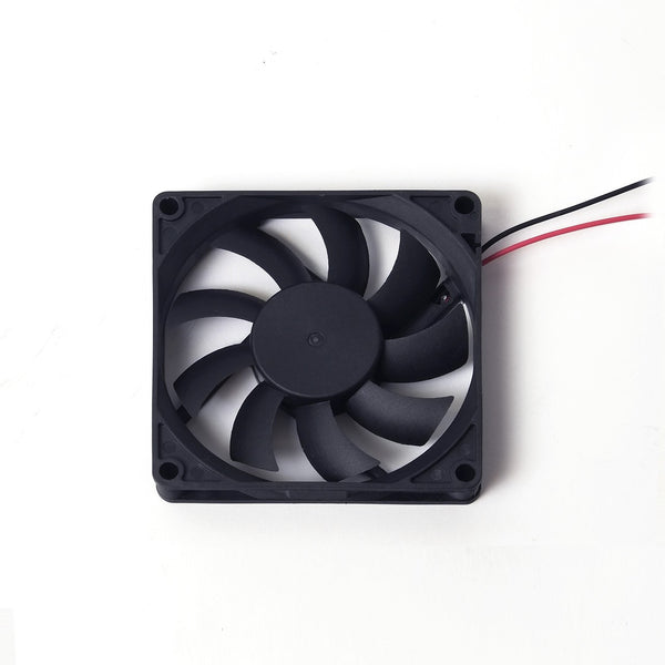 Back Fan for FlashForge Dreamer 3D Printer -  FlashForge - 3D Printing Materials Store