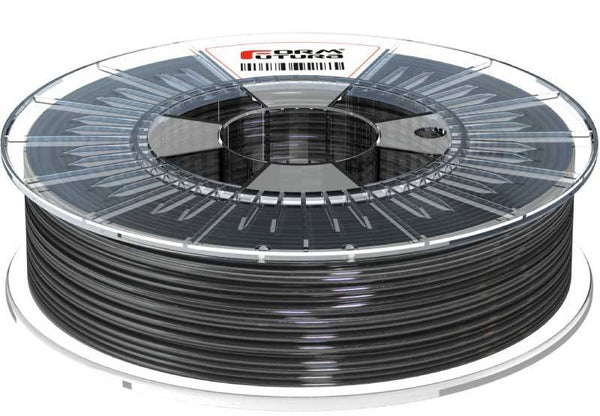 Nice Monofilament 3d Printer Filament Pla 1.75mm 0.5kg Gray Sales Of Quality Assurance 3d Printers & Supplies
