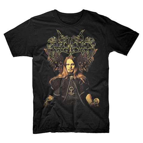 Enslaved - ELD T-Shirt