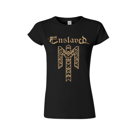 Enslaved - Cinematic Tour 2020 Women's T-Shirt