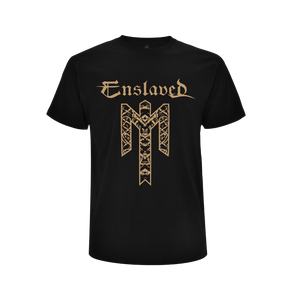 Enslaved - Cinematic Tour 2020 Men's T-Shirt