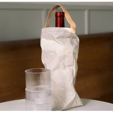 Load image into Gallery viewer, Uashmama | Wine Bag