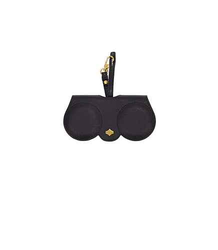Accessoires - Any Di Black