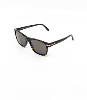 Tom Ford (TF698 Giulio)