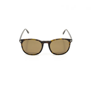 Tom Ford (TF858 Ansel)