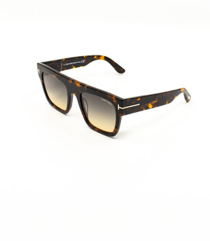 Tom Ford (TF847 Renee)