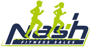 Nash Fitness Sales