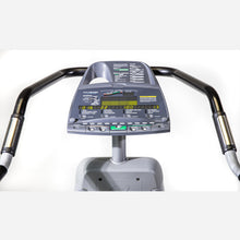 Load image into Gallery viewer, Elliptical Precor EFX546i experience series (pre-owned, certified, 1 year parts warranty)