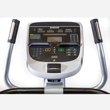 Load image into Gallery viewer, Precor CLM835 commercial series Stair Climber with P30 Console, (pre-owned) certified