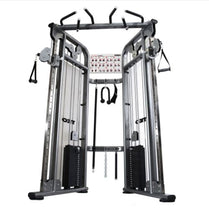 Load image into Gallery viewer, TKO Functional Trainer (new)