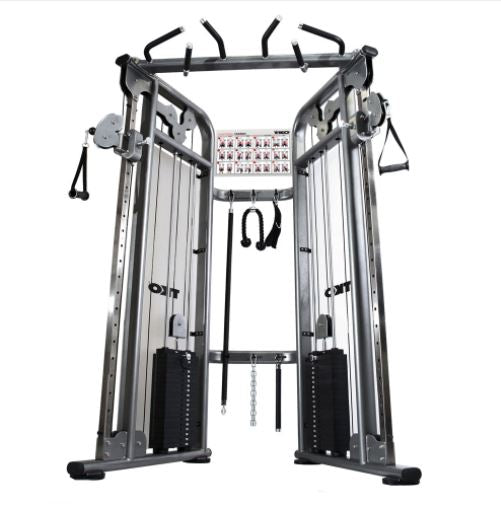 TKO Functional Trainer (new)