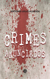 Crimes Anunciados