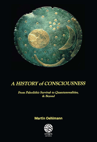 A History of Consciousness