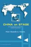 CHINA ON STAGE