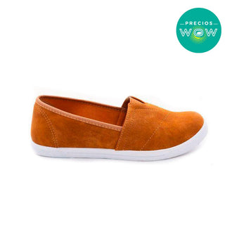 CANVAS DINATOM - CAMEL
