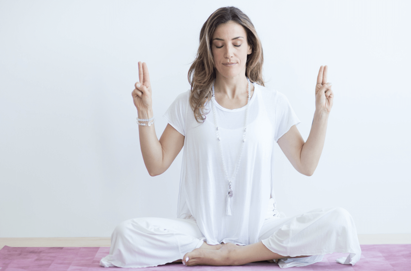 5 Tips for Creating a Yoga and Well-Being Retreat at Home