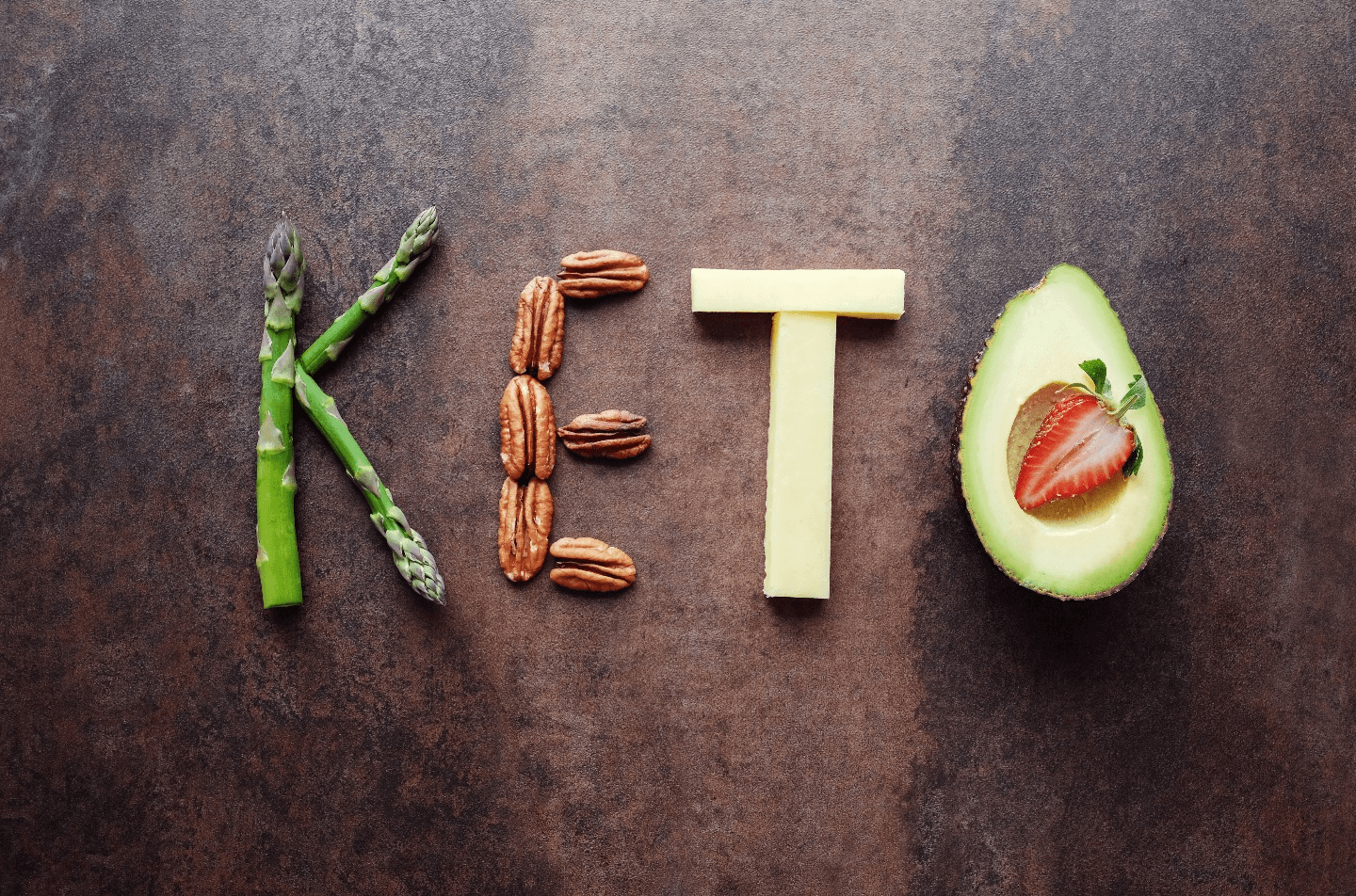 Why You're Experiencing Keto Bloating