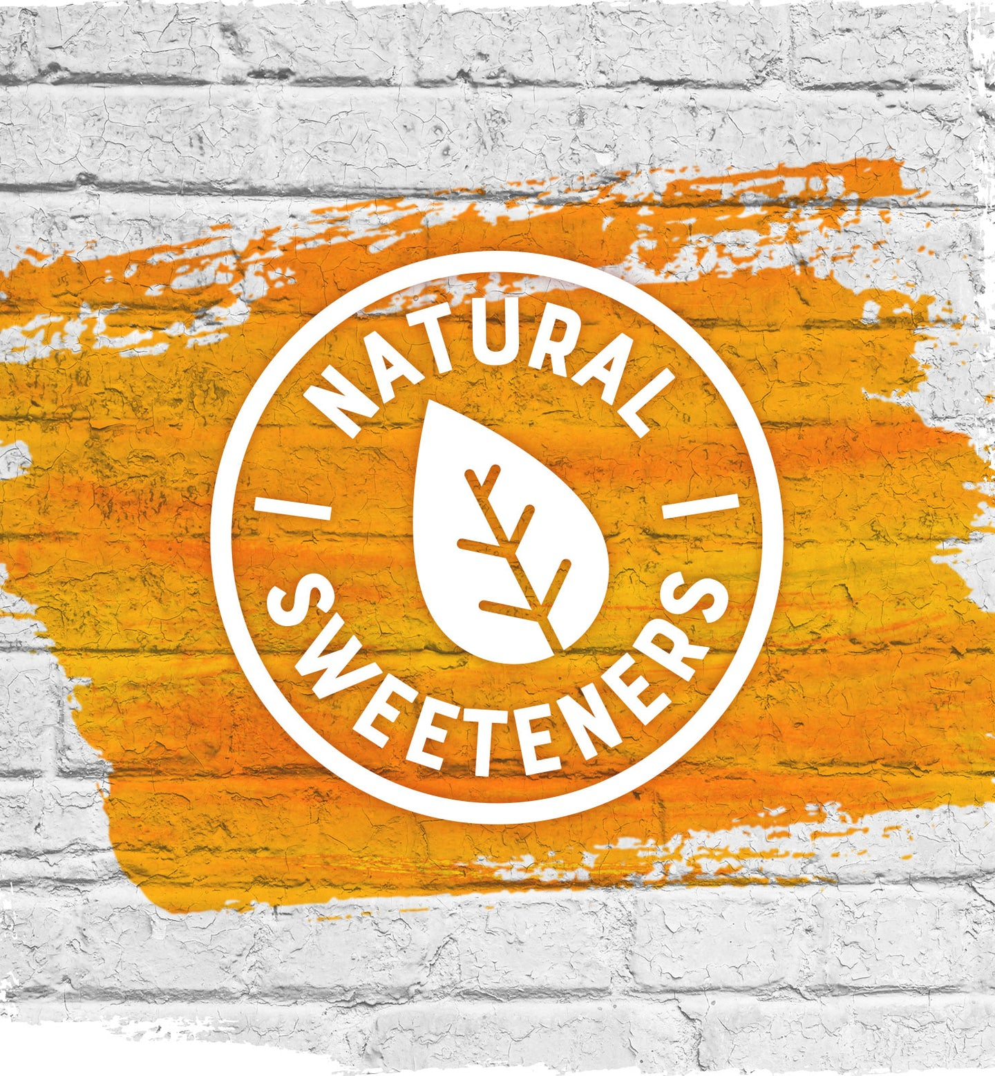 natural sweetners