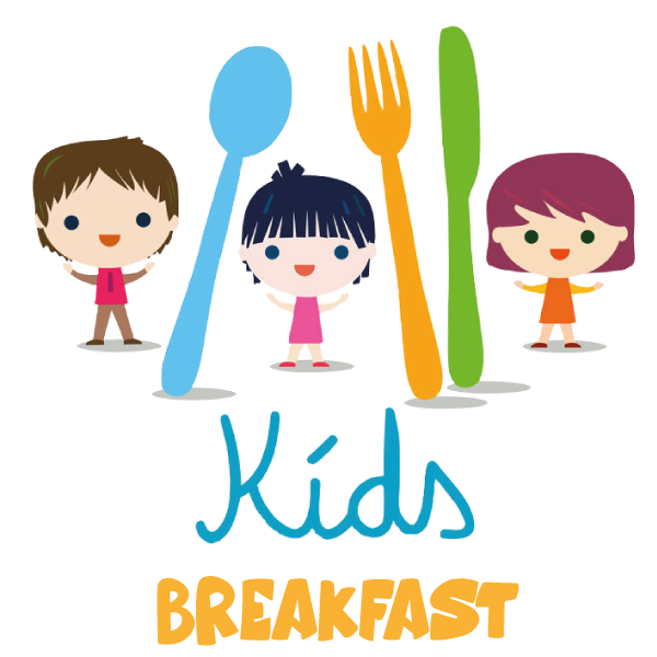 Kids Breakfast