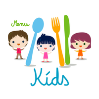 The Grill Company gourmetpakket KIDS