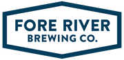 Fore River Brewing Co