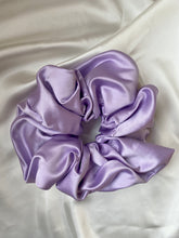 Load image into Gallery viewer, The Dream Scrunchies