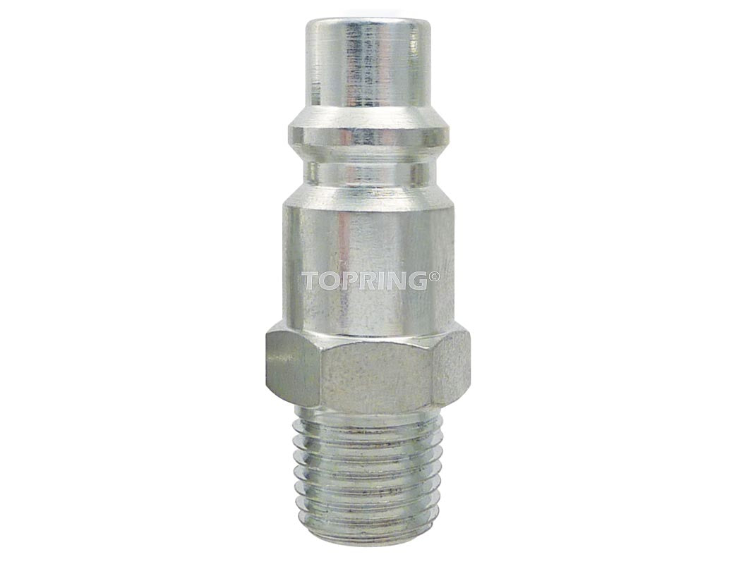 Topring - 21.242 - About (3/8 industriel) 1/4 (m) npt