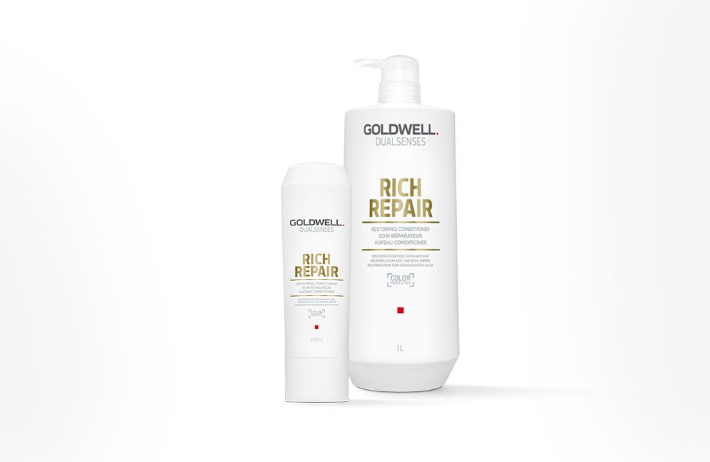Dualsenses rich repair conditioner