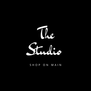 The Studio Shop On Main