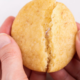 Good Sugar Cookie