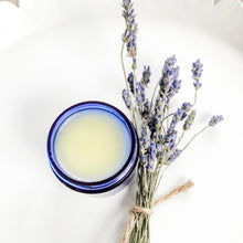 Load image into Gallery viewer, Lavender Salve.
