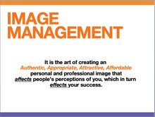 Load image into Gallery viewer, Brand YOU Online counselling with Change with Renae