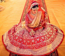 Load image into Gallery viewer, Bridal Consultation - For the Bride with Delna Nallaseth