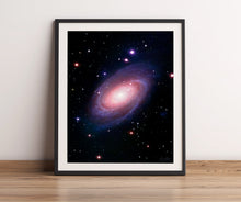 Load image into Gallery viewer, BODE'S GALAXY