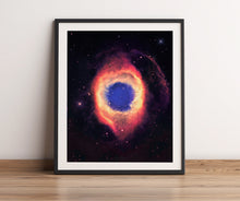 Load image into Gallery viewer, EYE OF THE UNIVERSE