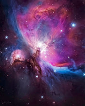 Load image into Gallery viewer, ORION NEBULA