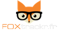 Foxtrackr Helium version yearly subscription