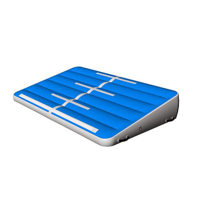 Air Ramp for Gymnastics