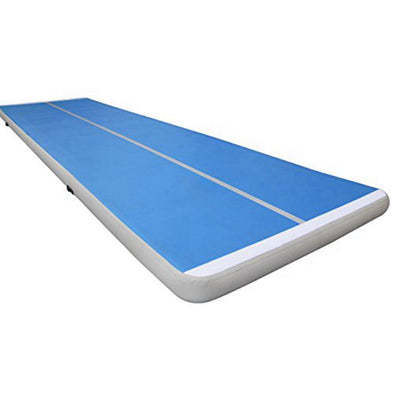 Cool Air Mat Track Cheap Air Trak Mat
