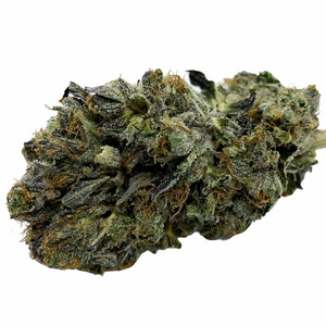 Cookie Monster (AAAA+ / Indica) | 200$ Ounce Sale !