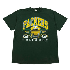 1996 Green Bay Packers T-Shirt