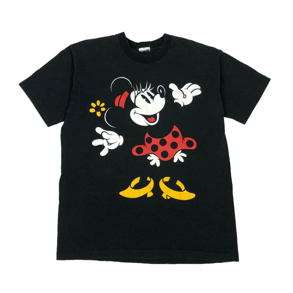 90's Minnie Mouse T-Shirt