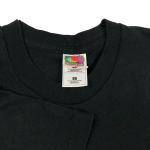 90's Carnegie Hall T-Shirt