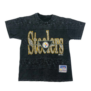 90s Pittsburgh Steelers T-Shirt