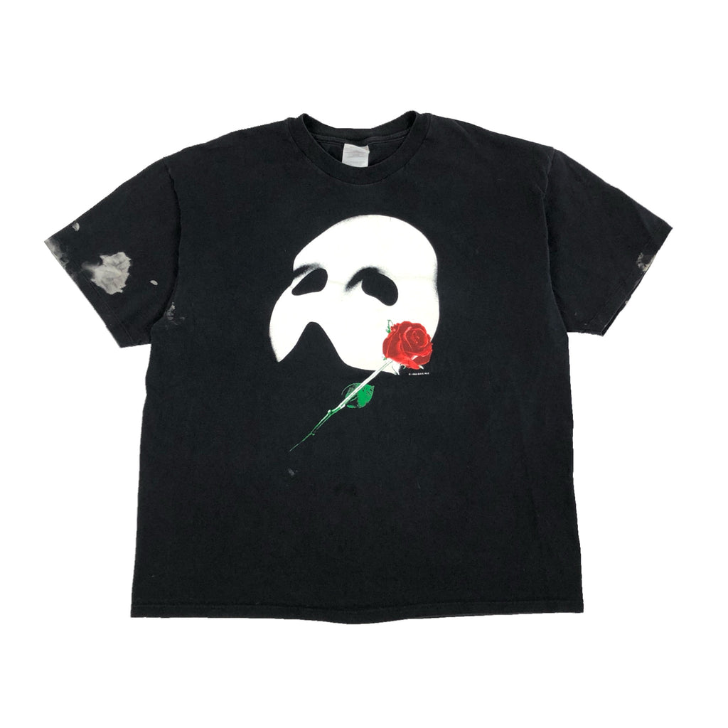 90's Phantom of the Opera T-Shirt