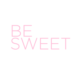 Be Sweet Candle Co