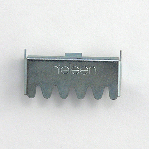 Metal Frame Notch Hanger