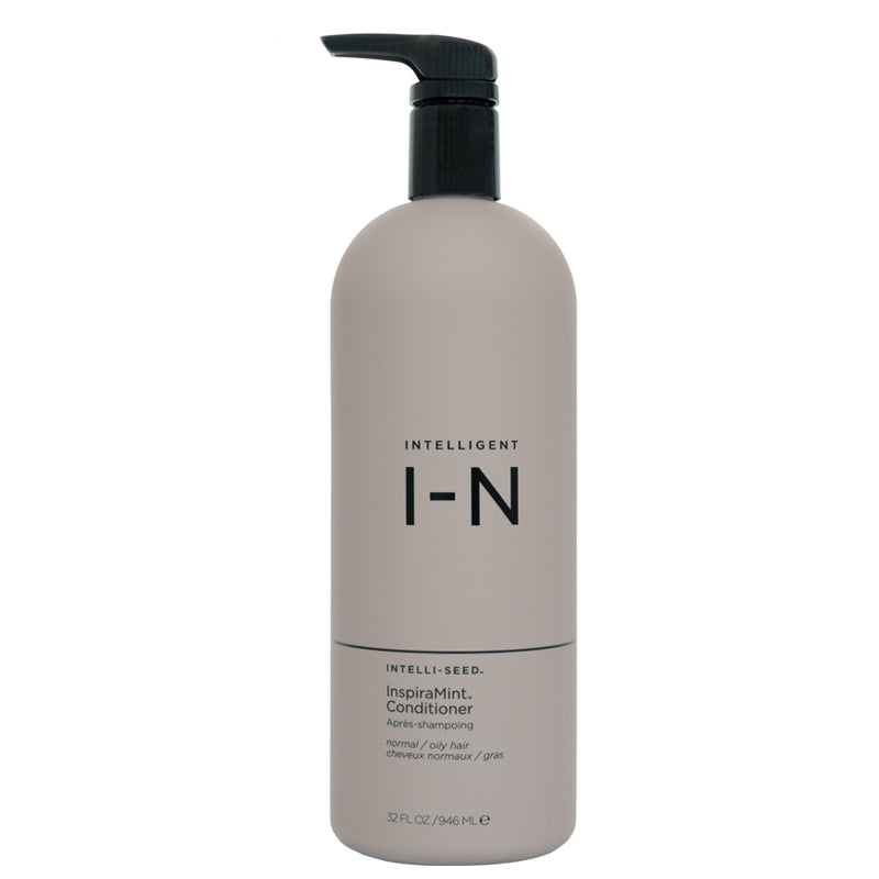 Intelligent Nutrients InspiraMint Conditioner 946ml