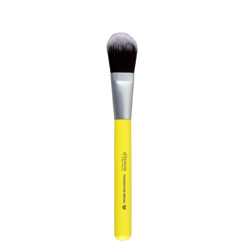 Benecos Foundation Brush